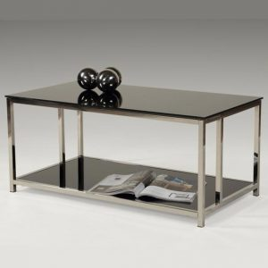 Arno Coffee Table