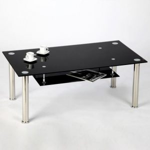 Bizet Coffee Table
