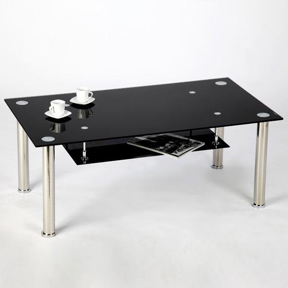 Bizet Coffee Table