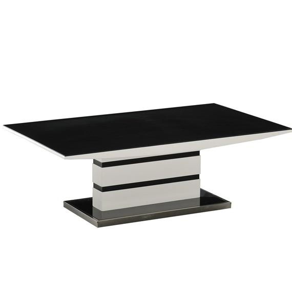 Burton Coffee Table