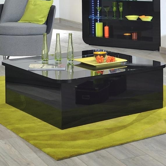 Marvelous Floyd Coffee Table Onthecornerstone Fun Painted Chair Ideas Images Onthecornerstoneorg
