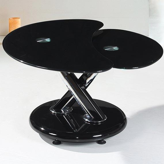 Jude Coffee Table