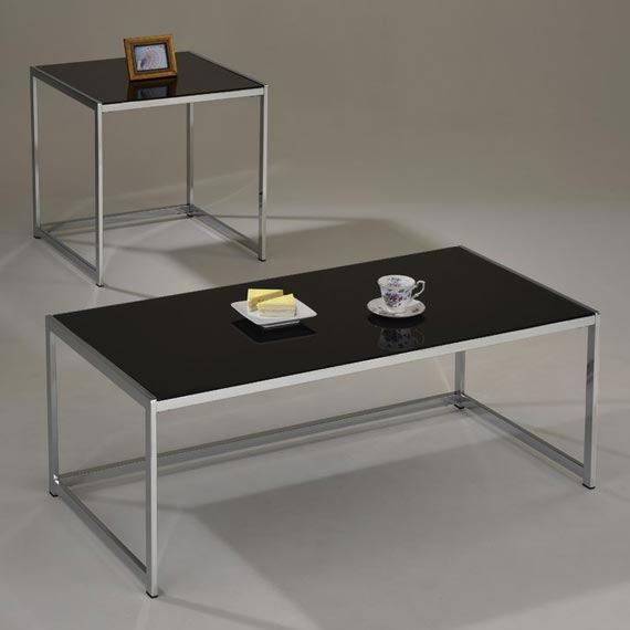 Olso Coffee Table