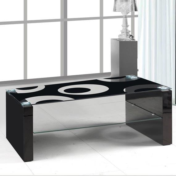 Urban Design Table